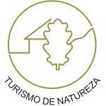 Turismo Natureza