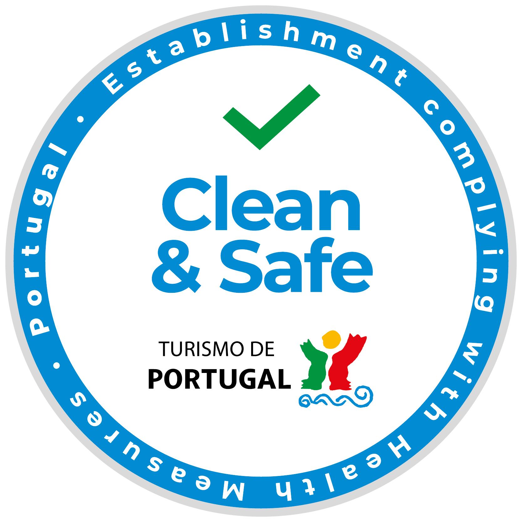clean&safe_casas da ria