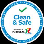 clean&safe_casas_da_ria